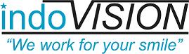 Indovision Services Logo